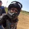 Does any one know if there is places to Dirtbike in Sudbury Area , Esponola, and areas near Elliot Lake? - last post by Teresa0303