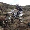 Bend area camping / Riding - last post by frdbronco8
