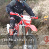 Ktm 450 exc  two rad fans? - last post by syb