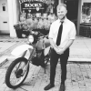 dr350s battery not charging - last post by PumpkinRecine