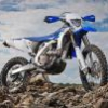Yz 125 Clutch problems - last post by Nathh