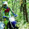 04 yz125 build - last post by Renegade90