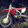 KLX 110 with Big Bore Kit - last post by aaarneson