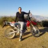 CRF250L AFTERMARKET PARTS and ACCESSORIES - last post by KatColella