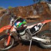 Rode a 17 KTM 300, my thoughts... - last post by farmboybob
