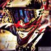 Beijing, China - Come on all dirt bike lovers - last post by denverwang