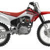 CRF150/230 Pics and Mods - last post by jeffs64