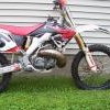 perrymx23