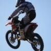 TM 500 smx - last post by shanes