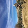 new to thousand oaks - last post by Dirt Addict
